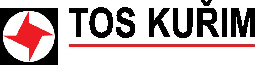 TOS KURIM 2