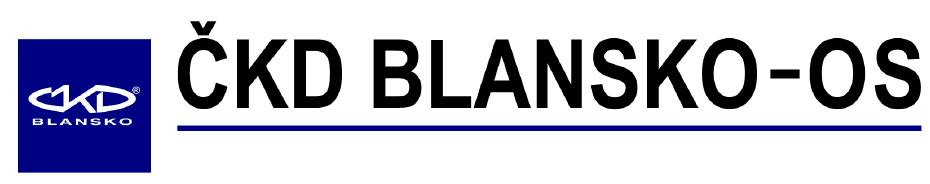 CKD Blansko
