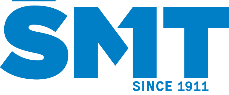 SMT Skoda Machine Tools